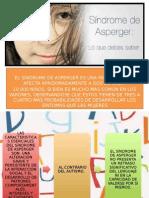 Asperger ppt 1