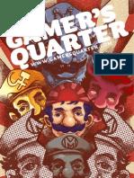 TheGamersQuarter7