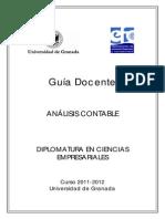 AContable 11 12.pdf