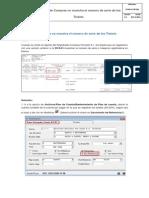 812_INSTRUCTIVO_MICONCAR_-_REGISTRO_DE_COMPRAS_NO_MUESTRA_EL_NUMERO_DE_SERIE_DE_LOS_TICKETS.pdf