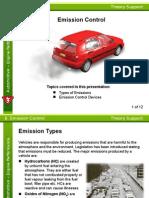 6 Emission c
