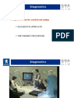 The Basics of Diagnosis (1)