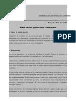 Anexo Técnico de SOFTWARE_16042013_1 (Reparado)