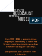 20140101-dor-2014-theholocaust-spanish.ppt