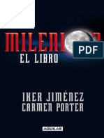 Milenio 3 El Libro - Iker Jimenez.pdf