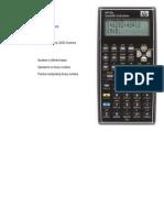 35 23 Base Logic Functions