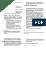 Biopharm Act 7