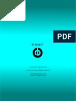 PORTAFOLIO DISEÑADOR..pdf