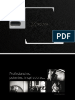 PIXMA_PRO_Range_Brochure_2012-p8657-c3848-es_ES-1347871632 (1)