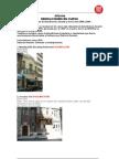 Informe DEMOLICIONES 2010-2009 Actualizado Enero 2010