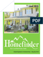 Marion June Homefinder 2015