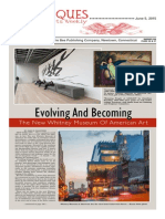 Whitney Museum 06-05-15 cover.pdf