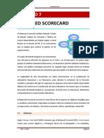 167676116 Administracion II 2da Parte PDF