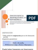 CLASE 5 EMERGENCIA Y DESASTRES.pptx
