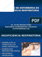 CLASE 4 EMERGENCIA Y DESASTRES.ppt