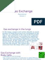 respiration system