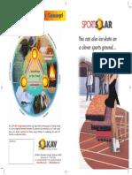 Sport-Solar-ENG(1).pdf