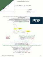 Le cycle de Beau de Rochas _ BTS chimiste 2010.pdf