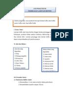Lks Praktikum Percobaan II Level II