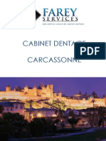 Carcassonne - Dossier de cession DENTA JANV 2015.pdf