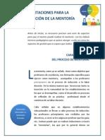 201505181200040.Cuaderno Del Mentor Apuntes de La Mentoria1