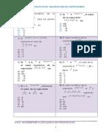 Cuadernillo de Aprendizaje Matematicas Alumno Cds (3)