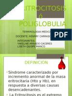 poliglobulia.ppt