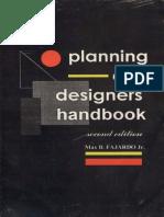 Planning-Design-Handbook by fajardo.pdf
