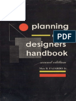 Planning-Design-Handbook by fajardo.pdf
