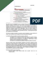 Tema 9. Estadistica Inferencial COMPLETO (18!03!2015) y (23!03!15)-1