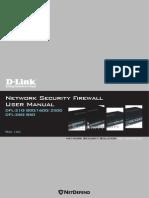 DFL-800_860_1600_2500_A1_Manual v1.06