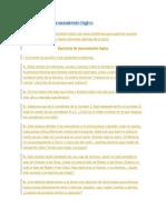 Ejercicios de razonamiento lógico.docx