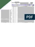 PAC-2015.pdf