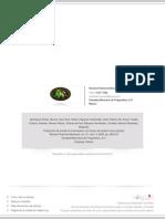 61031310.pdf