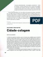 CIDADE_C