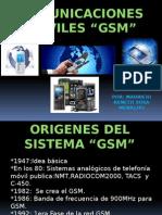 GSM [Reparado].pptx