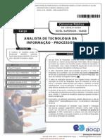 ANALISTA DE TECNOLOGIA DA INFORMAÇÃO - PROCESSOS.pdf