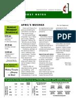 0315 Newsletter.pdf
