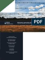 holocausto_y_genocidios_-_b1.pdf