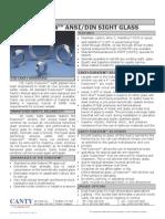 (425033879) fuseview TA7652-1 (1) (1).pdf