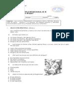 pruebalasbrujas2012-121130154835-phpapp02