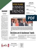 Business Trends_June 2015.pdf