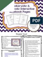 ProkaryoticandEukaryoticCellsScienceInteractiveNotebookPages.pdf
