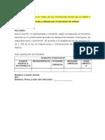 AGREGAR_A_COTIZACION (1)