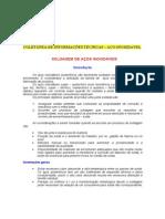 acosinoxidaveis_soldagem