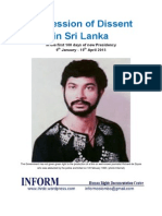 Repression-of-Dissent-in-Sri-Lanka-100-days-of-new-Presidency-INFORM-report-English-24May2015.pdf