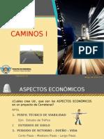 1.-Diseño Geometrico de Carreteras Ok