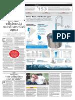 Demo 27515 PDF