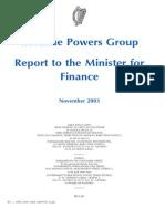 rev_powers.pdf
