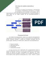 Diferentes tipos de modelos matemáticos.docx